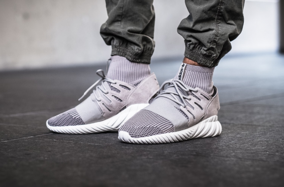 New Tubular X PK Tecste Cblack with Big Discount! Don't Miss Kyle's