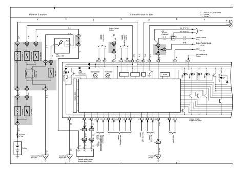 2000 Sterling Wiring Diagram - Free Download Wiring Diagram