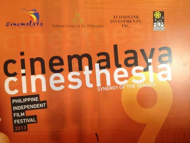 philippine independent cinema essay Education system in the philippines – sequence essay the philippine's education system is managed by the the country achieved independence in.