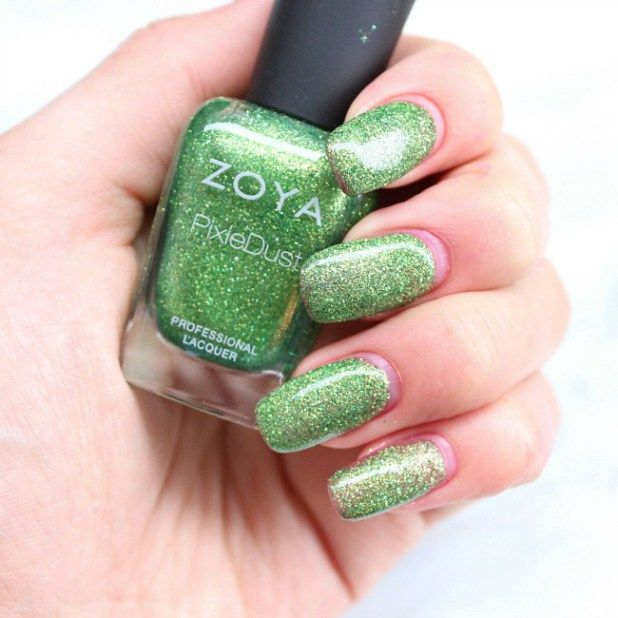 The Top 10 Best Blogs on Cruelty Free Nail Polish